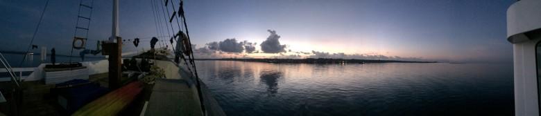 couche-soleil